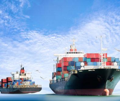 sjømannsattest-godkjent-sjømannslege-hos-helsepartner-i-oslo