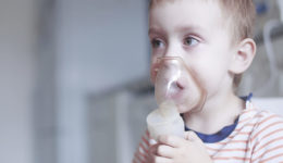 astma-hos-barn-behandling-hos-helsepartner-nydalen-lege-barnelege-oslo