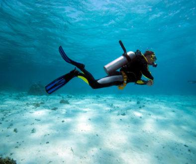 dykkerattest-godkjent-dykkerlege-yrkesdykker-hos-helsepartner-i-oslo-for-offshoredykker-og-innshore-dykker