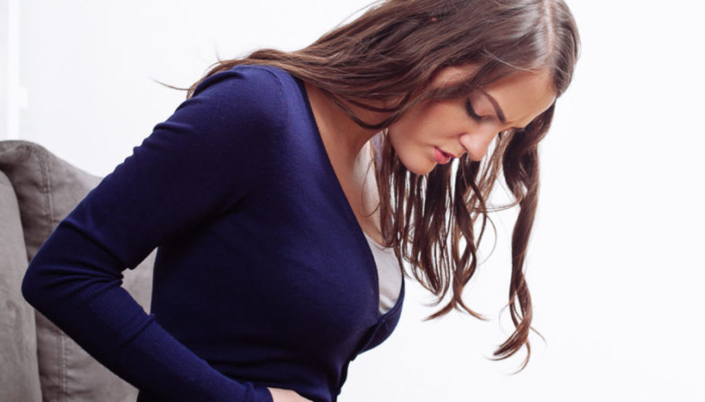 spontan-abort-risikofaktorer-ultralydundersokelse-hos-helsepartner